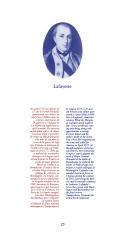 25 페이지