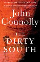 Pdf The Dirty South