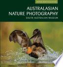 Australasian Nature Photography 08