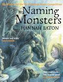 Pdf Naming Monsters