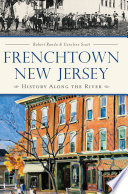 Frenchtown  New Jersey