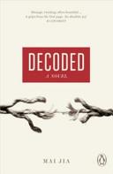 Pdf Decoded