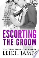 Escorting the Groom