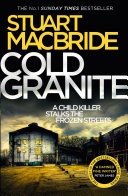 Cold Granite (Logan McRae, Book 1) Pdf/ePub eBook