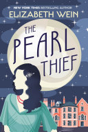 The Pearl Thief Pdf/ePub eBook