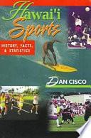 Hawai i Sports