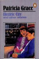 Electric City ebook
