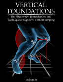 Vertical Foundations Ebook
