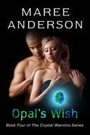 Opal's Wish Pdf/ePub eBook