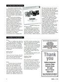 Schwann Opus ebook