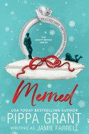 Merried
