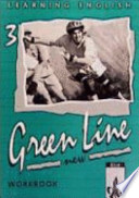 Learning English - Green Line New