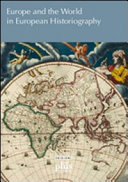 Europe and the World in European Historiography
