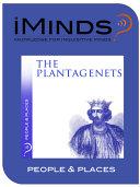 Plantagenets