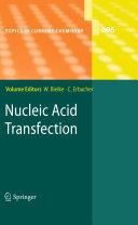 Nucleic Acid Transfection [Pdf/ePub] eBook