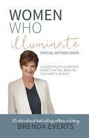 Women Who Illuminate Brenda Everts Book PDF