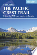 The Pacific Crest Trail Book PDF