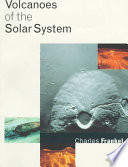 Volcanoes of the Solar System Book