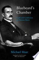 Bluebeard s Chamber