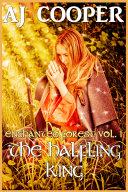 The Halfling King