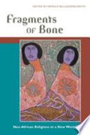 Fragments of Bone Book PDF