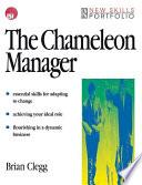 The Chameleon Manager PDF