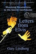 Letters from Elvis