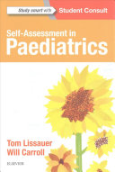 Self-Assessment in Paediatrics