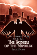 Pdf The Fathers of the Nephilim