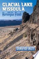 Glacial Lake Missoula Book PDF