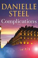 Complications Book