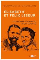 Pdf Élisabeth et Félix Leseur Telecharger