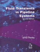 Fluid Transients in Pipeline Systems