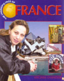 Changing Face of France