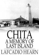 Chita [Pdf/ePub] eBook