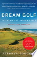 Dream Golf