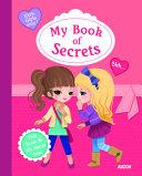 My Book of Secrets