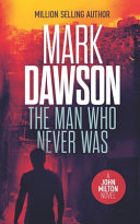 The Man Who Never Was Book