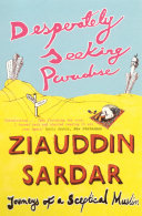 Desperately Seeking Paradise Pdf/ePub eBook