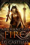 Archangel s Fire