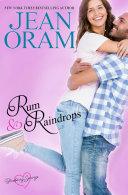 Pdf Rum and Raindrops