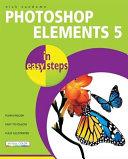 Photoshop Elements 5