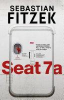 Seat 7a [Pdf/ePub] eBook