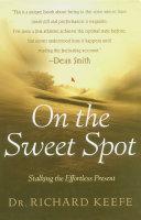Pdf On the Sweet Spot