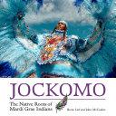 Jockomo