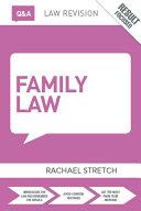 Q&A Family Law Pdf/ePub eBook