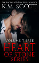 Heart of Stone Volume Three Box Set [Pdf/ePub] eBook