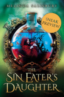 The Sin Eater's Daughter (Free Preview Edition) [Pdf/ePub] eBook