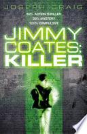 Jimmy Coates