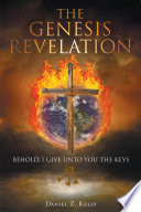 The Genesis Revelation